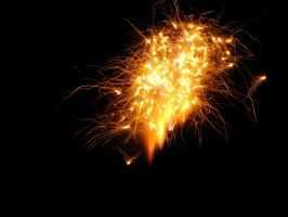FIREWORKS by squirt610