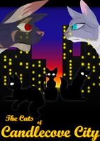 Oh Boy Here We Go.Cover by Closet-Furry