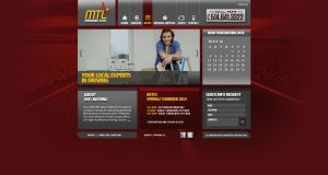 Web Mtlmoving by sounddecor