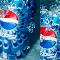 PepsiWater .3. by xTive