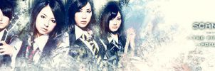 SCANDAL4indo 730x130 banner by EdotenseiHime
