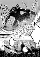 AFF preview pg 02 by ryuuen