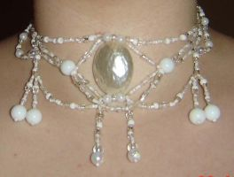 Necklace 2 by ammajiger