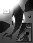Saltwater: pg.26 by ratopiangirl