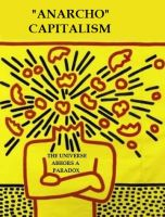Anarcho-Capitalism by Valendale