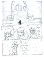 SEDM chap 3 pg4 by Bellette