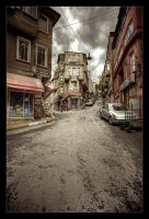 Istanbul 005 by h9351
