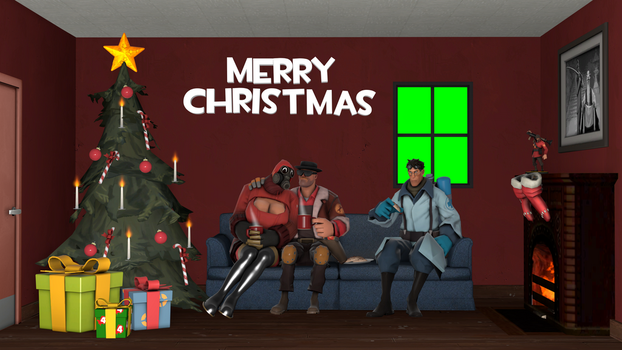 chirstmas_2016_scrapped.png by RobinOlsen2011