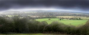Chantries 01 by asm495