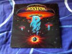 boston first album by theoldhorse2