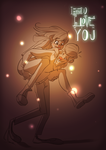 Carry You by iJayDeath