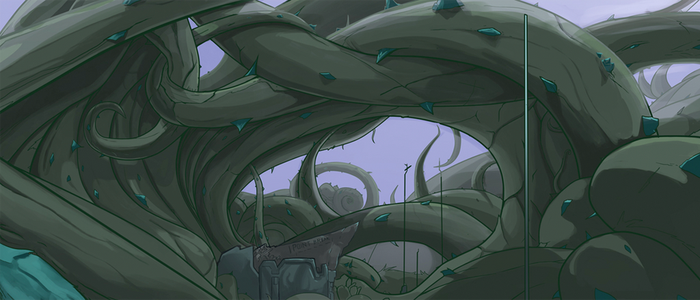 Vinefields by Deviant-Care