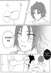 ForeverYours pag2 Our8059Vol.3 by magamiyuuri