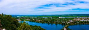 Winona,  mn by simpspin