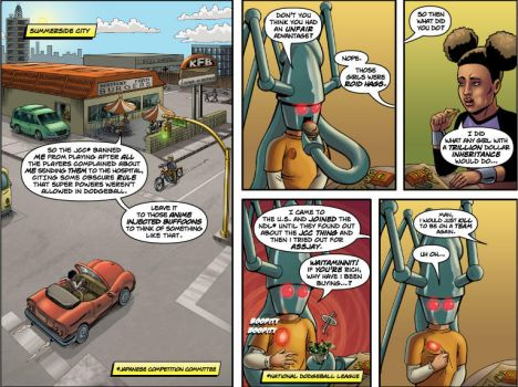 ASJ41 Web25, Page 1 by Awesomestormjustice