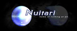 Nuitari logo submission 9final by sfx2