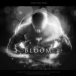 Bloom - available for CD cover by zummerfish