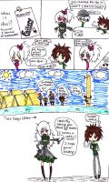 Cheater: Deux by Tesuway-chan