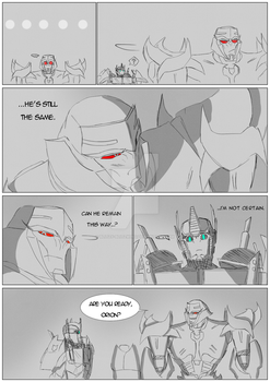 Almost Done?_Page 4 by Blitzy-Blitzwing