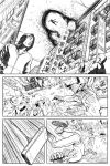 Spiderman Annual P1 by JZINGERMAN
