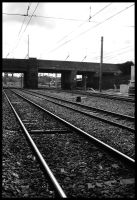 trainline by roundy666