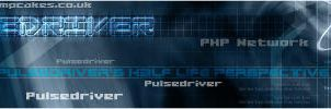 Pulsedriver's 4th signature by pulseh