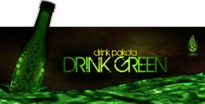 Pakola Relaunch - Billboard 1 by imrantshah