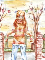 Orihime: Too Big by krazi-shuttler