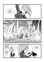 Left Below chapter 3 page 28 by senji-comics