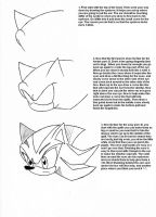 Shadow Tutorial -head- by DarkGuardian17