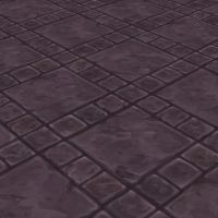 Dungeon Stone floor. by Jimpaw