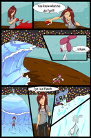 PCBC Battle with Eden pg. 4 by Ezekyuhl
