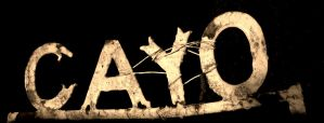 acb by Syger
