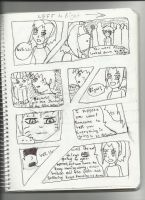 NH Love, Life and Lost pg 10 by dxa18