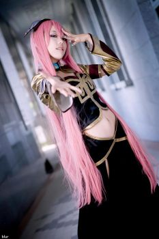 synchronicity luka 1 by angie0-0