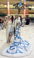 AWA 2011 - 193 by guardian-of-moon
