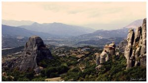 Meteora 02 by abus