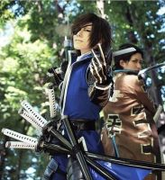 date masamune_10 by 29122