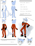 Subzero Cell Ref 2014 by SmilehKitteh