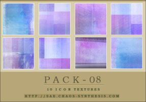 Untitled icon textures 05 by untitled-stock