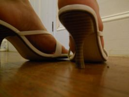 Shoes 2 by Kg2124