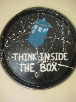 Think inside the Box II by Casey383