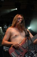 Enisferum 004 by Infernal-Impressions