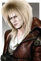 Jareth by AshleighPopplewell