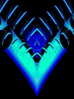 pointed remarks by fractalhead