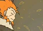Controlled Lysandre (Animation) #2 by yamihp7