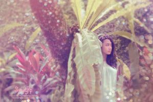 roh pohon by ShandyRp