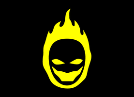 UMvC3 Icons - Dormammu by mrbrownie