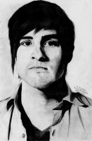 ANTHONY PADILLA / SMOSH by akloiram