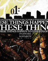 01 - these things happen by piig